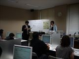 東京外国語大学 大学院総合国際...
